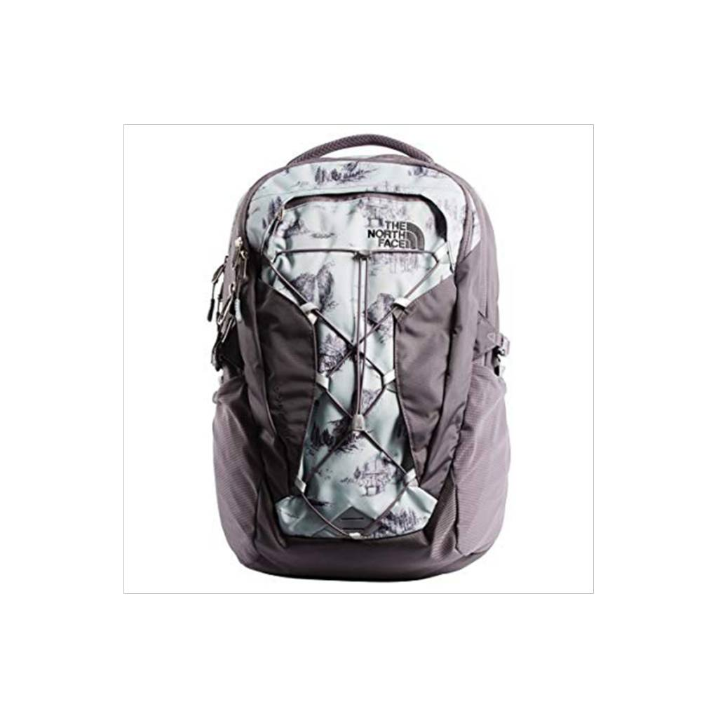 ... The North Face Women s Borealis Backpack ... 21680b0c96