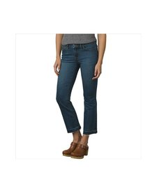 Women's Cia Cropped Flare