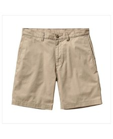 Men's All-Wear Shorts 8 in.