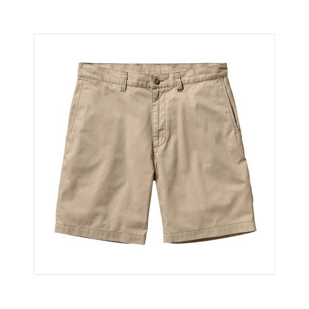 Patagonia Men's All-Wear Shorts 8 in.