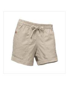 Women's Sandy Shores Cuffed Short