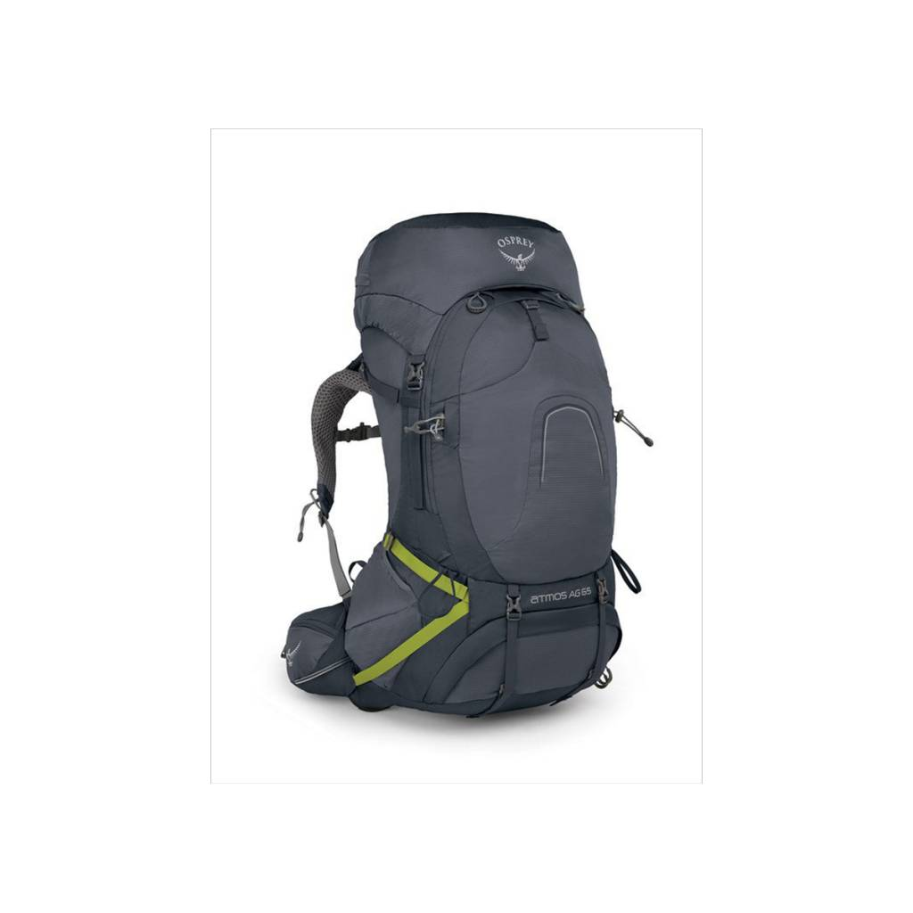 be318e1411 Osprey Packs Atmos 65 AG - Gearhead Outfitters