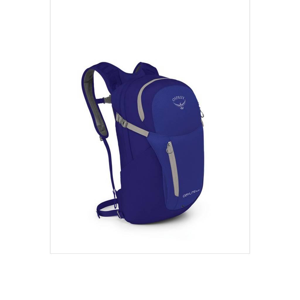 Osprey Packs Daylite Plus