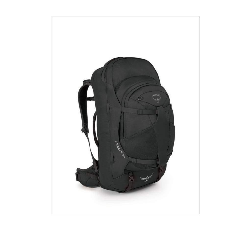 Osprey Packs Farpoint 55