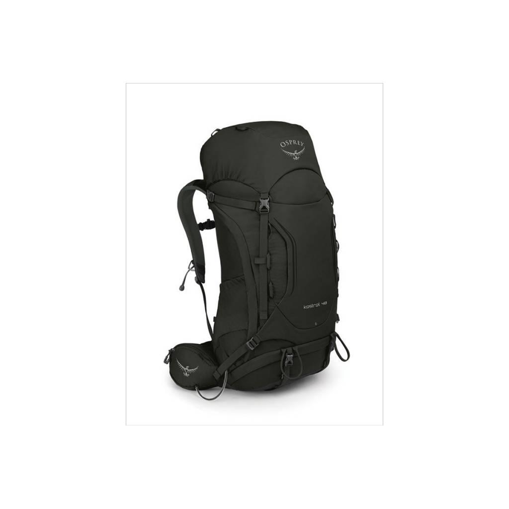 Osprey Packs Kestrel 48