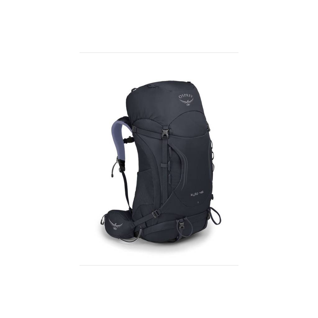 Osprey Packs Kyte 46