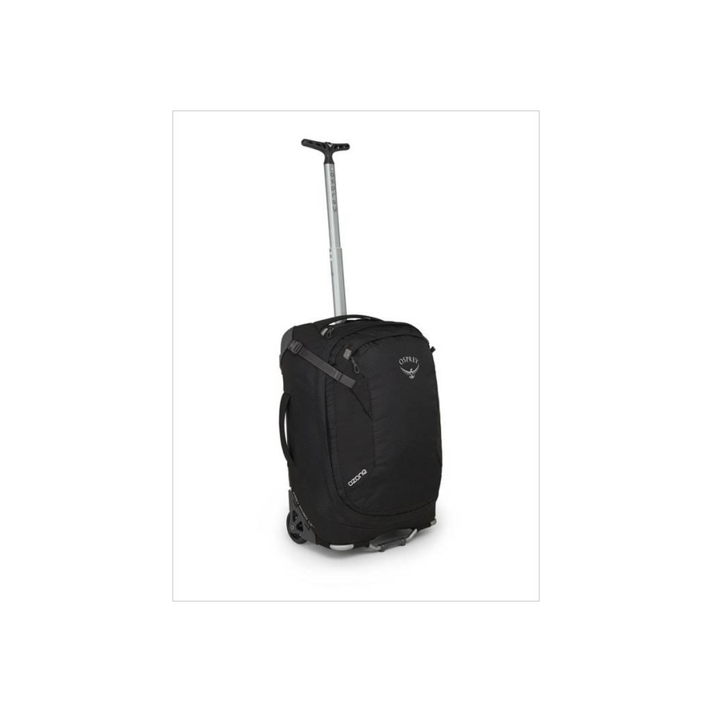 Osprey Packs Ozone Wheeled Carry-on