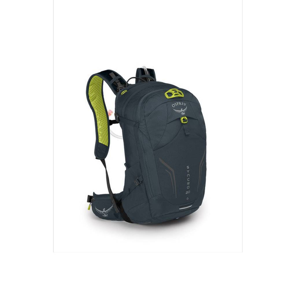 Osprey Packs Syncro 20 Reservoir
