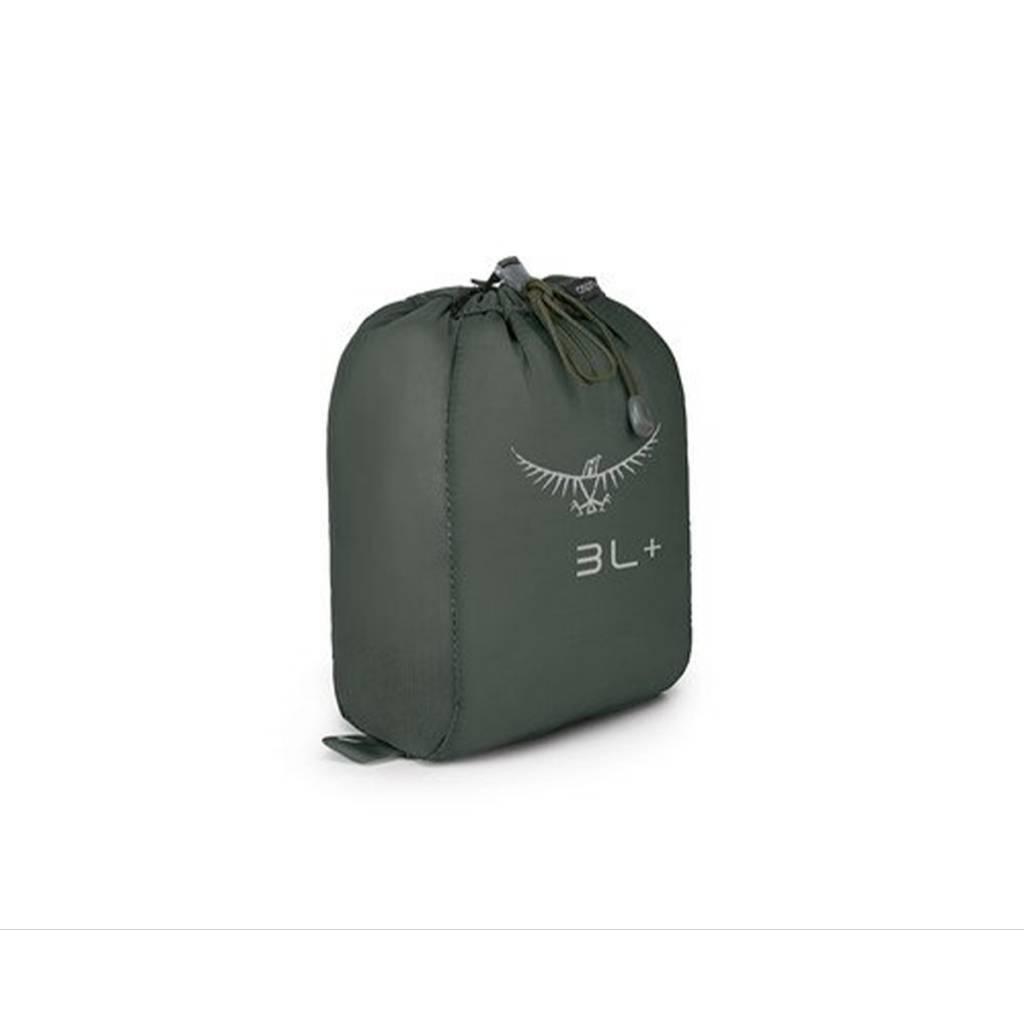 Osprey Packs UltraLight Stretch Mesh Sack 3+