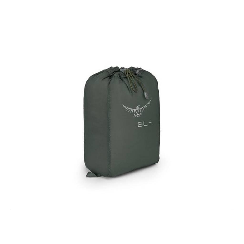 Osprey Packs UltraLight Stretch Mesh Sack 6+