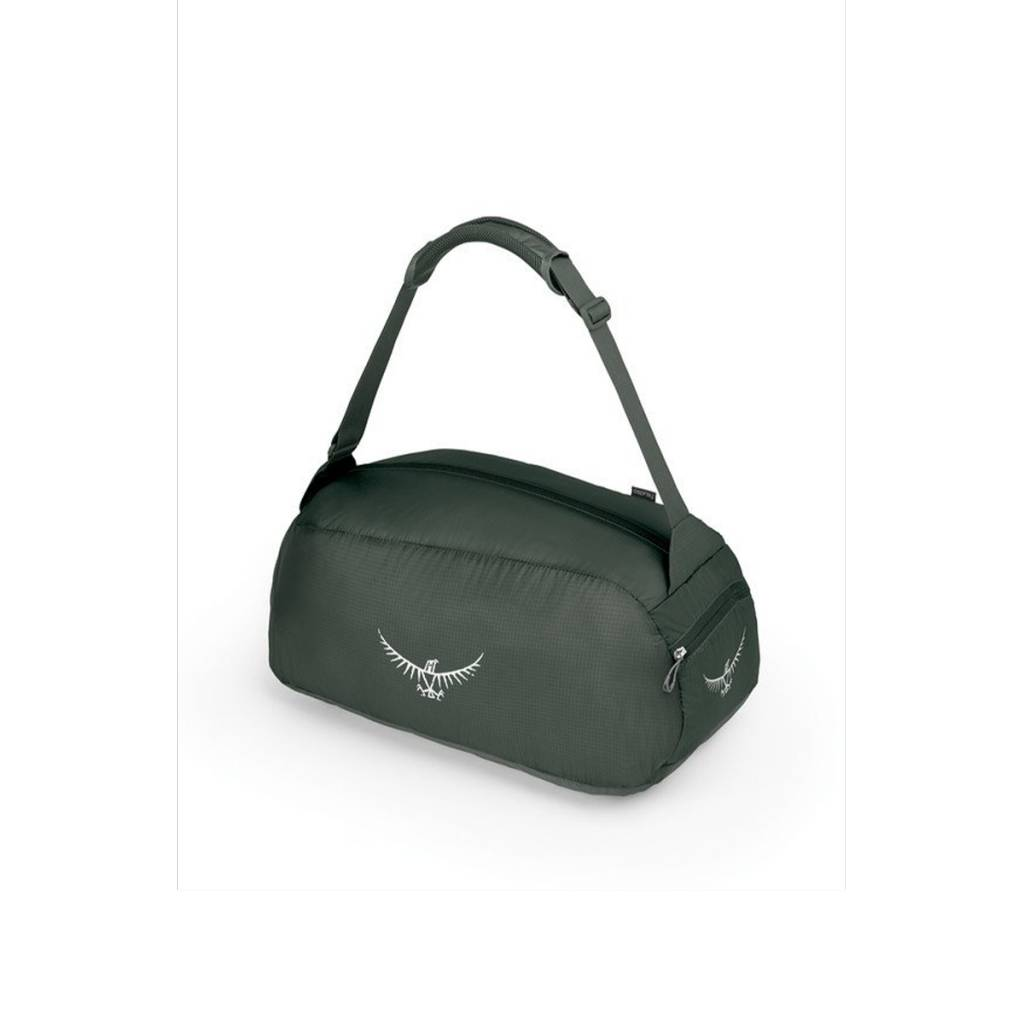 Osprey Packs UltraLight Stuff Duffel