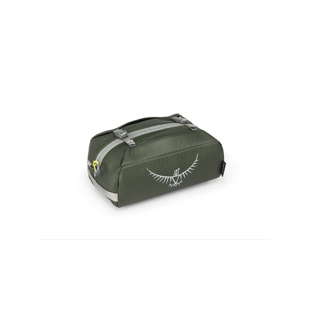 Osprey Packs Ultralight Padded Organizer