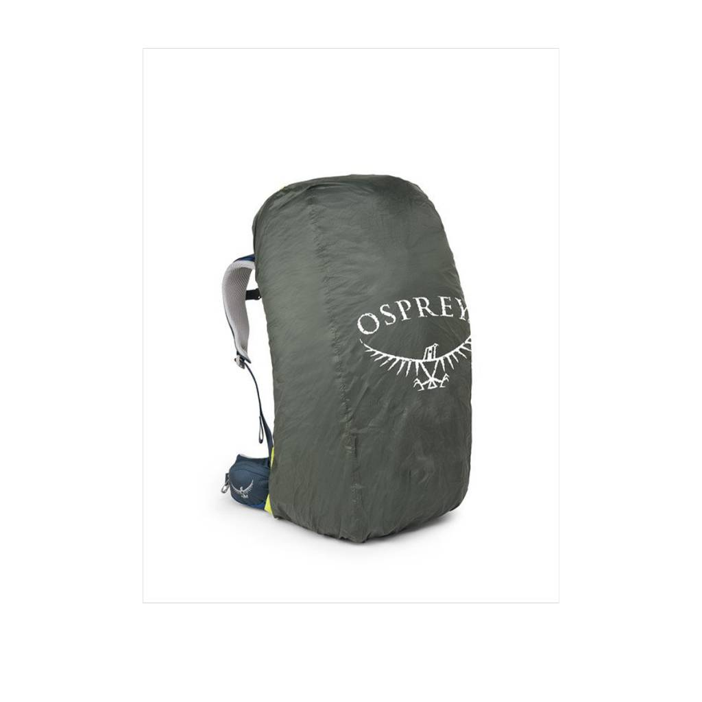 Osprey Packs Ultralight Raincover XL - Gearhead