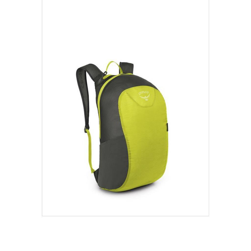 Osprey Packs Ultralight Stuff Pack