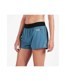 Women's  Chase Performance Short