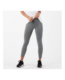 Daily Legging