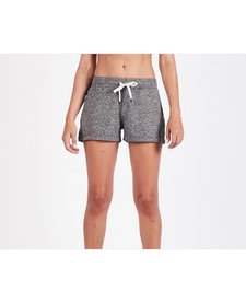 Women's  Halo Performance Short
