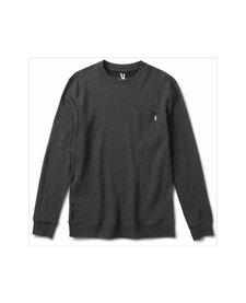 Men's Jeffrey's Pullover