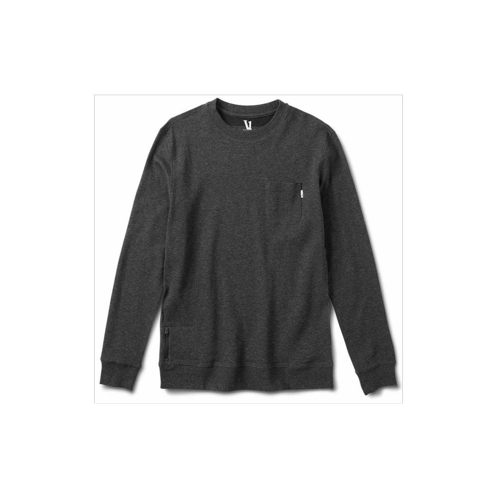 Vuori Men's Jeffrey's Pullover