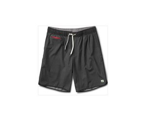 0cd3610a1f Vuori M Banks Short - Gearhead Outfitters