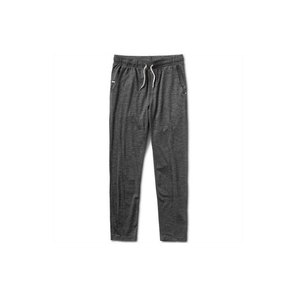 Vuori Men's  Ponto Performance Pant