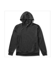 Men's  Ponto Performance Pullover