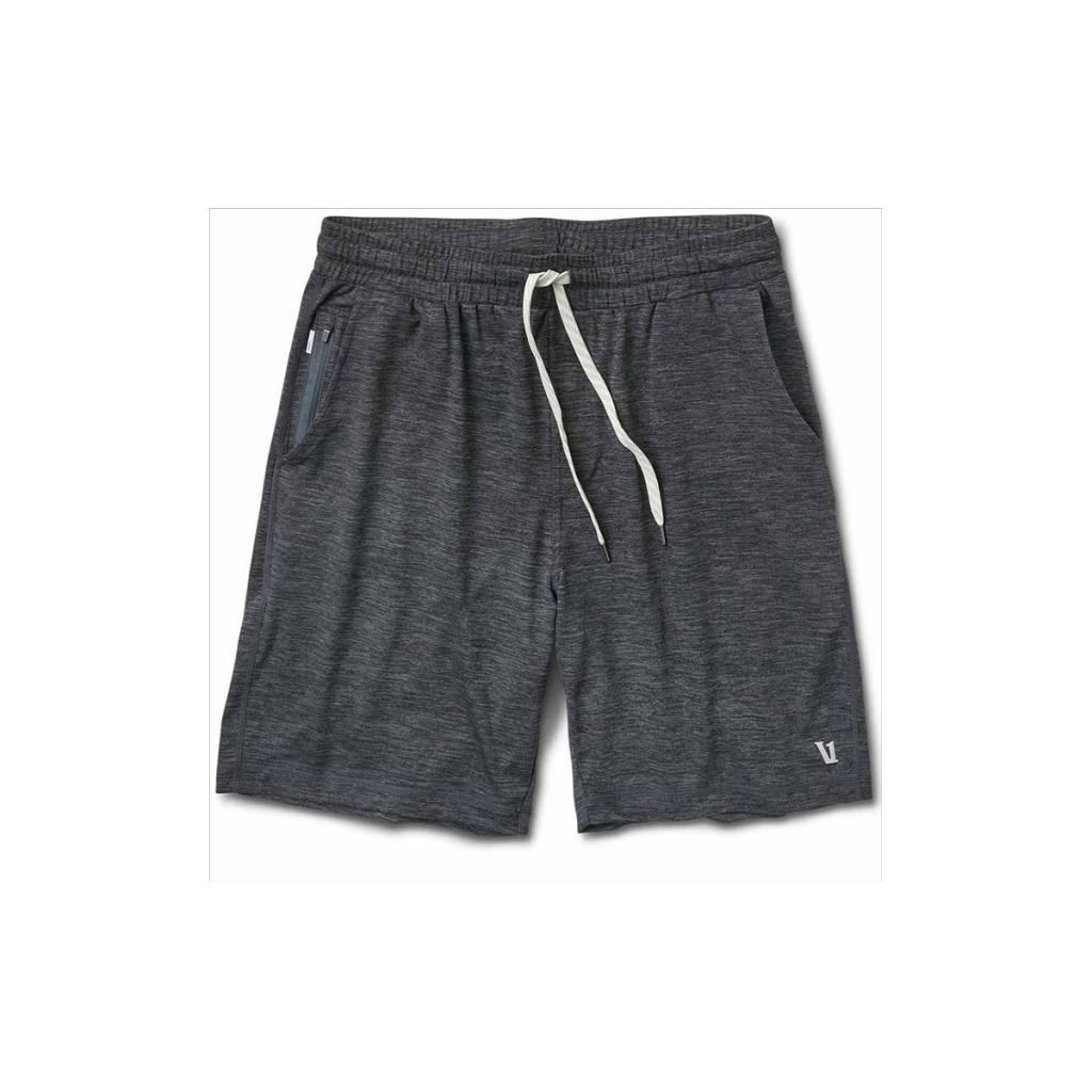 Vuori Men's Ponto Short