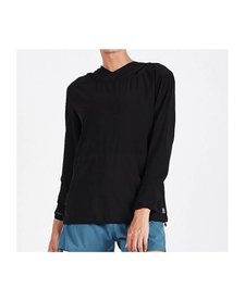 Women's Westerly Packable Pullover