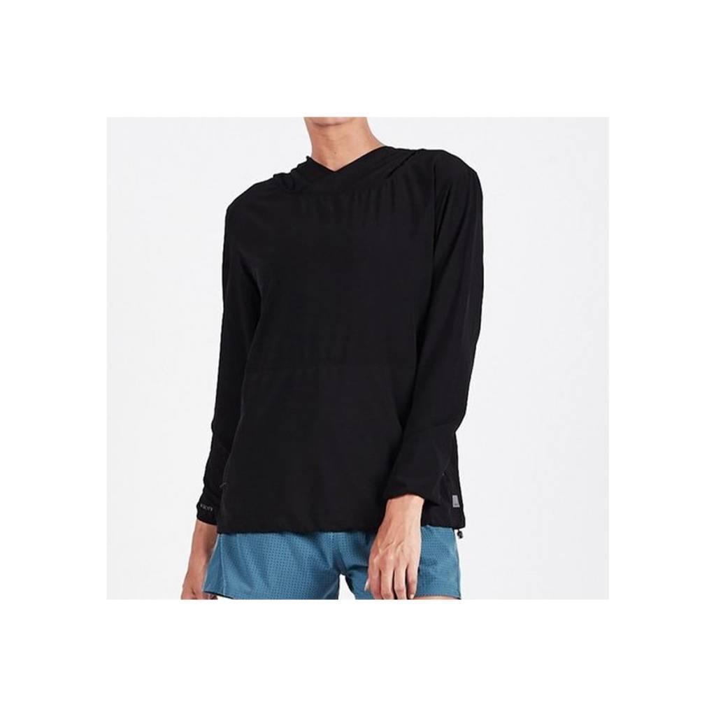 Vuori Women's  Westerly Packable Pullover