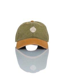 Kessler Hat