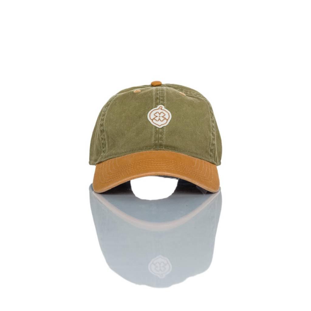 Fayettechill Kessler Hat