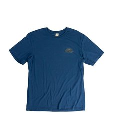 Outland Badge Short Sleeve