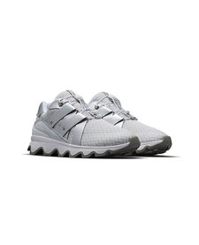 Women's Kinetic Speed Sneaker