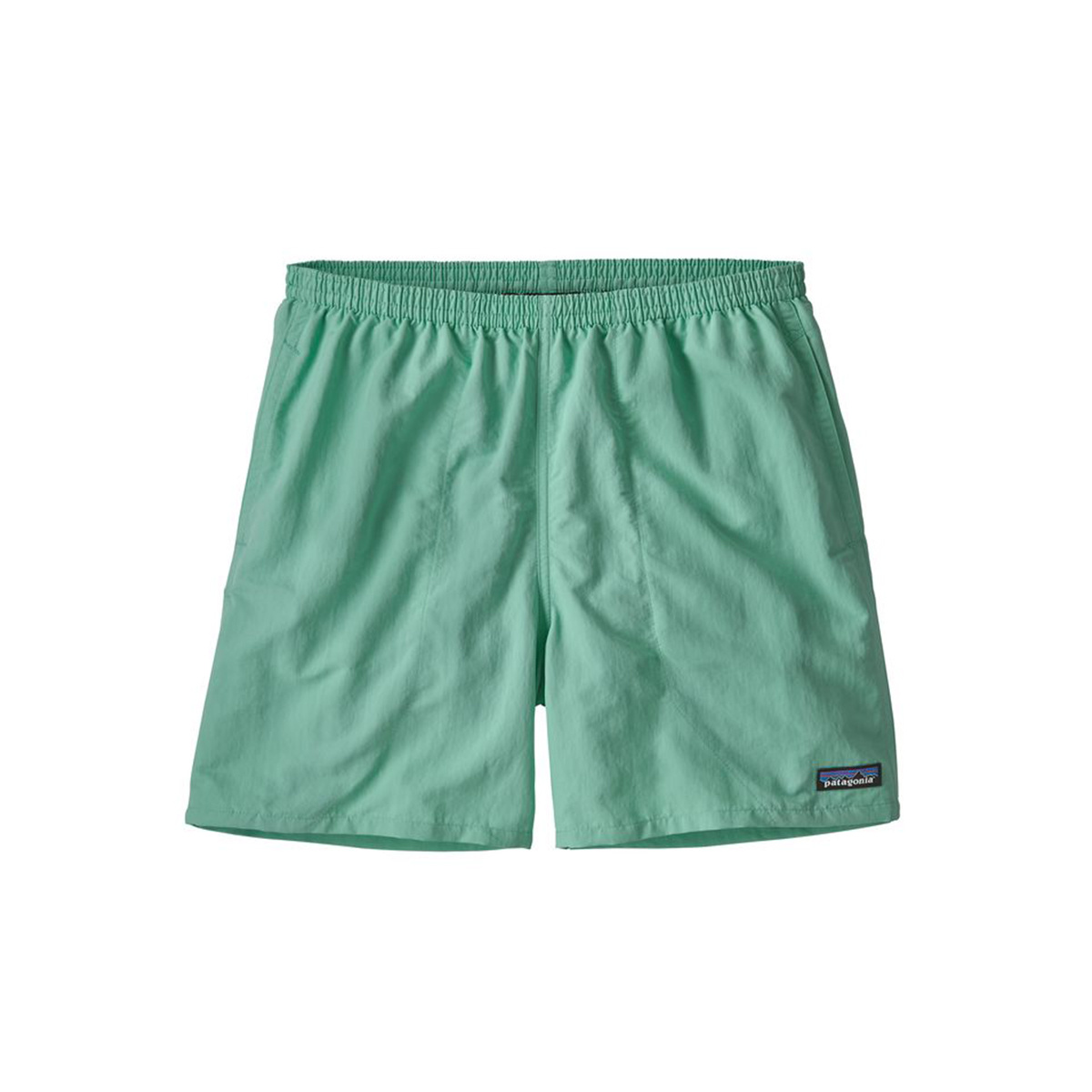 Patagonia Men's Baggies Shorts- 5 in.