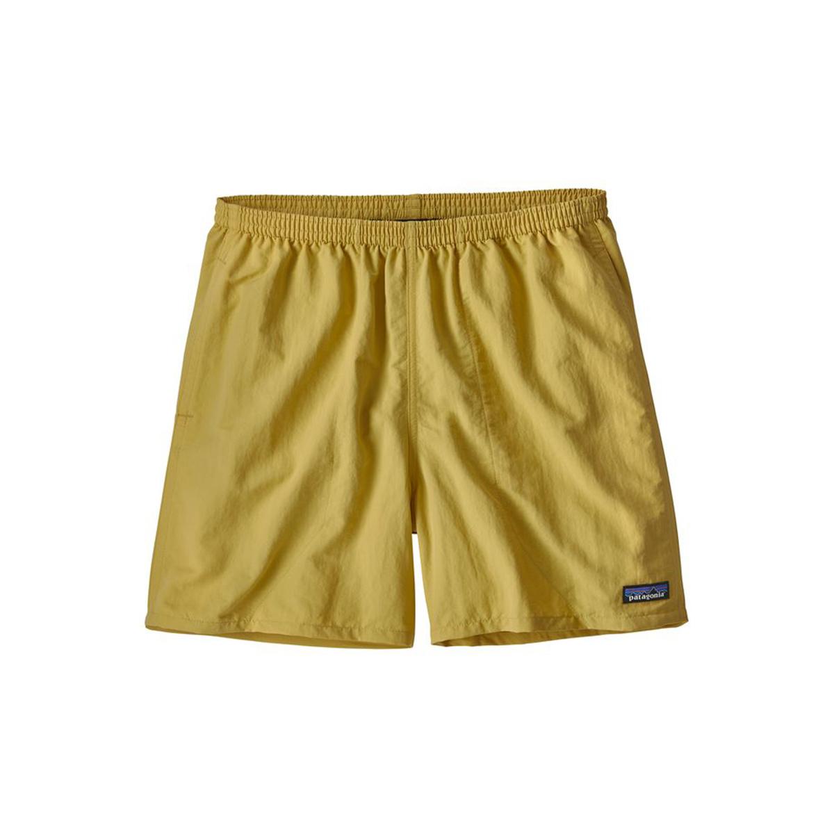 Patagonia Men's Baggies Shorts- 5 in.