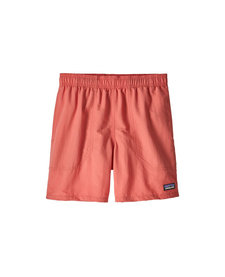 Boy's Baggies Short 5in
