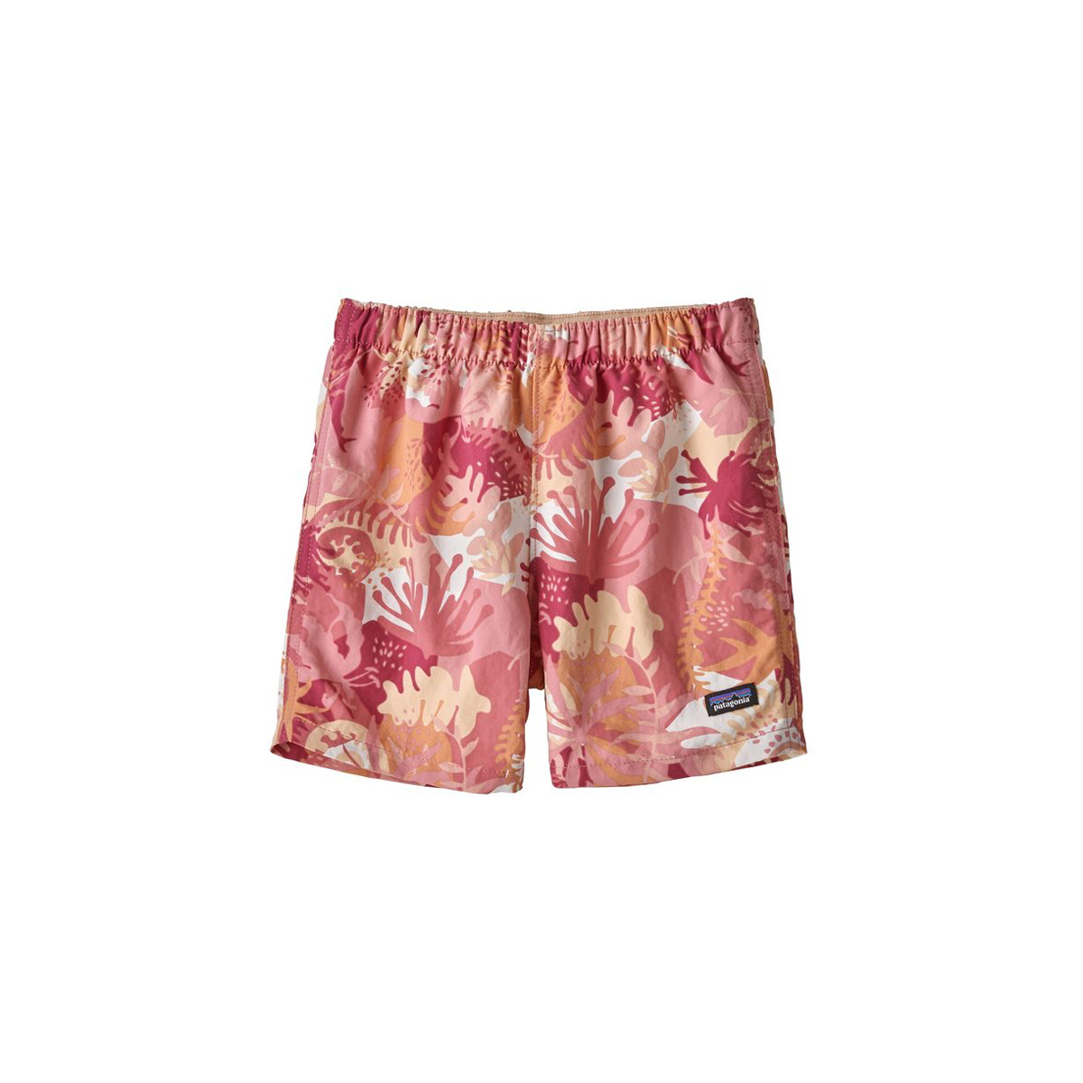 bc1314d042 Patagonia Baby Baggies Shorts - Gearhead Outfitters