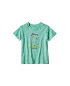 Baby Live Simply Organic T-Shirt