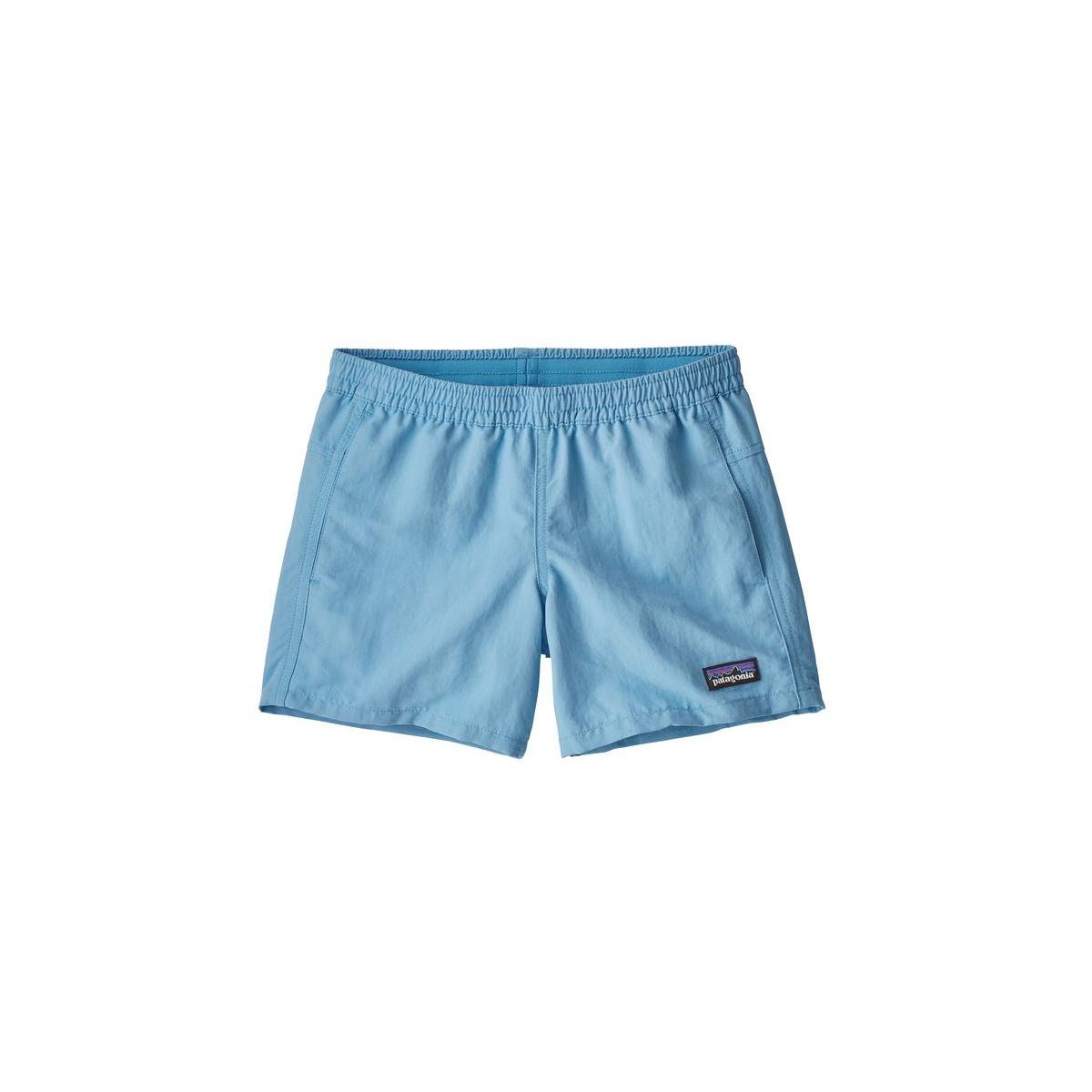 Patagonia Girl's Baggies Shorts