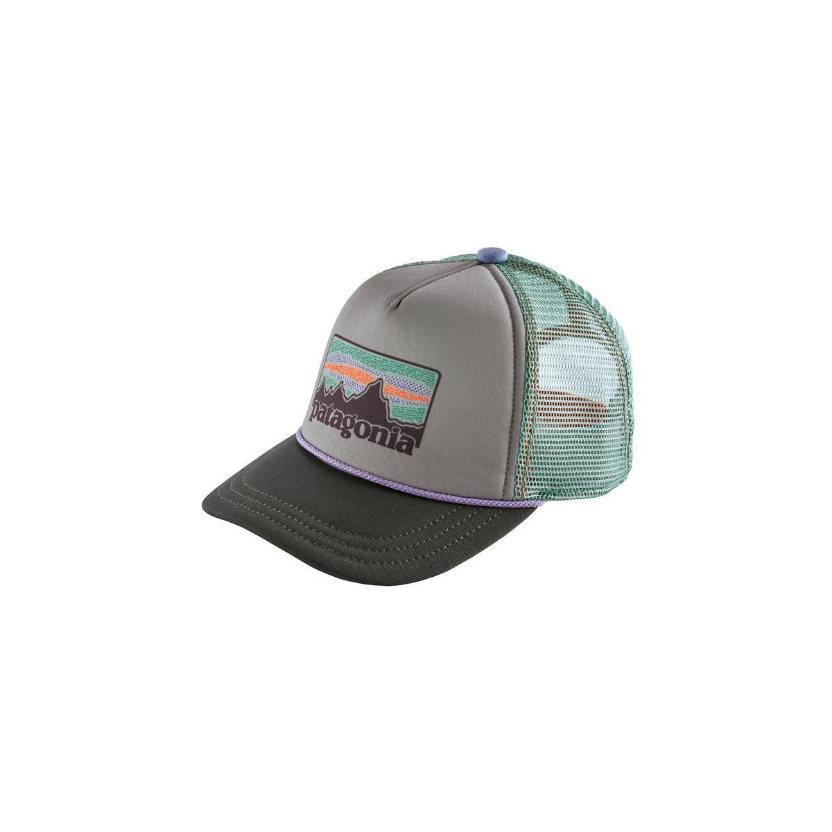 Patagonia K Interstate Hat - Gearhead Outfitters bb9e02735c2