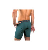 Free Fly Apparel Men's Bamboo Comfort Boxer Brief