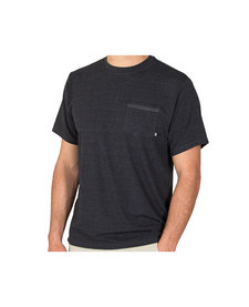 Men's  Bamboo Flex Pocket Tee