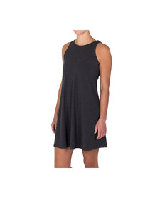Women's  Bamboo Flex Dress