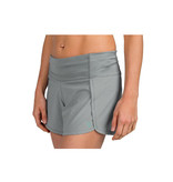 Free Fly Apparel Women's Bamboo-Lined Breeze Shorts