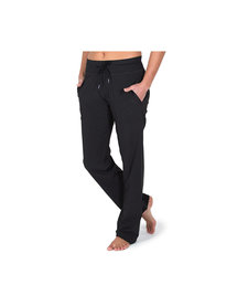 Women's  Breeze Pants