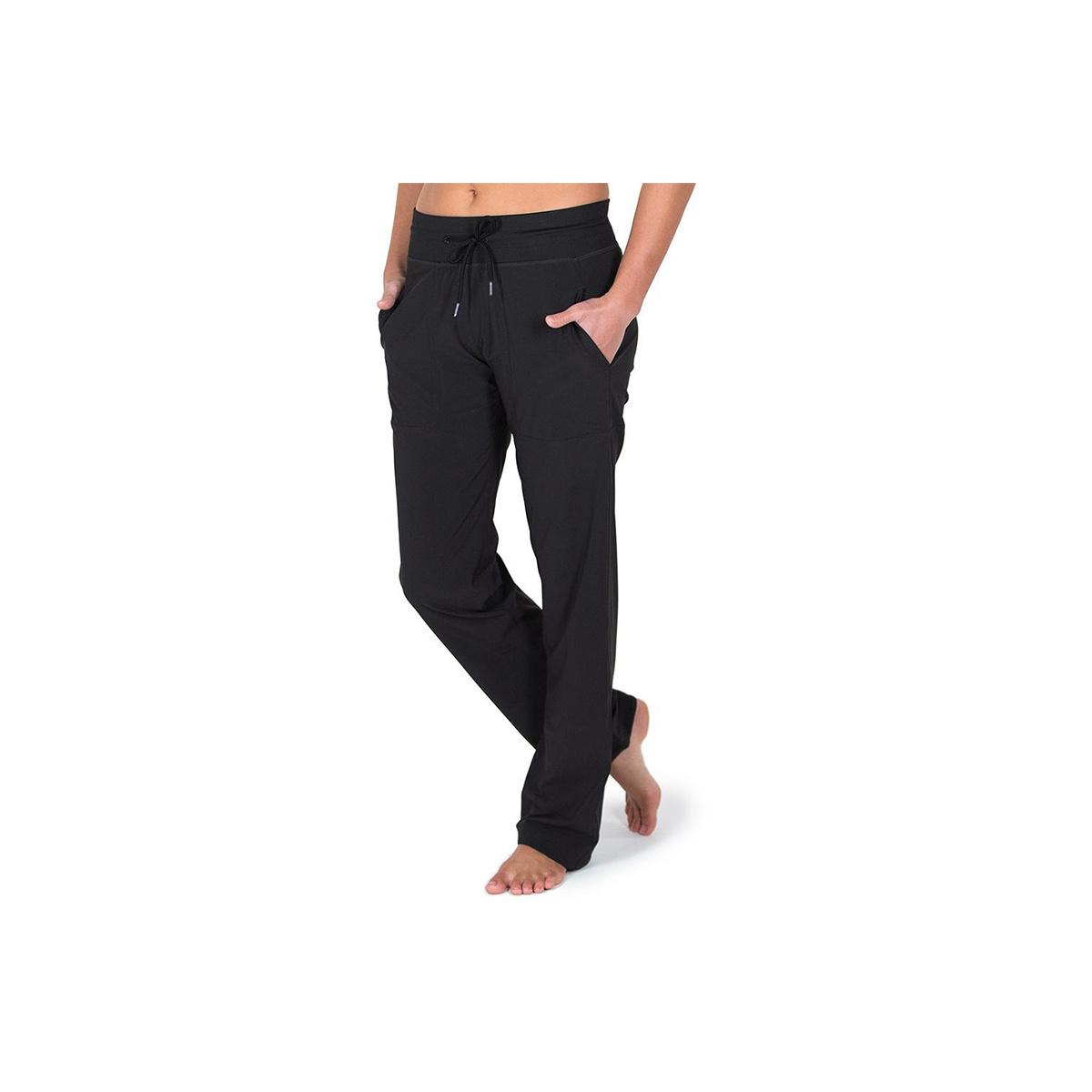 Free Fly Apparel Women's  Breeze Pants
