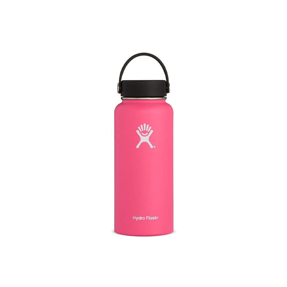 Hydro Flask Hydro Flask 32 oz Wide Mouth