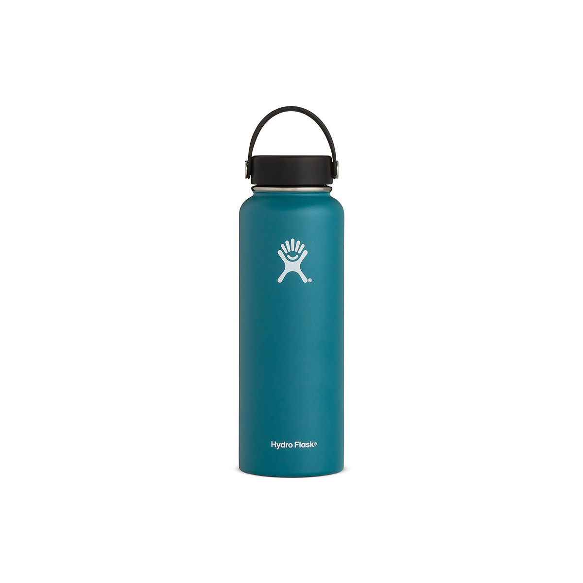 Hydro Flask Hydro Flask 40 oz Wide Mouth