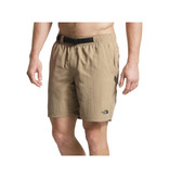 The North Face Men's Class V Belted Trunk