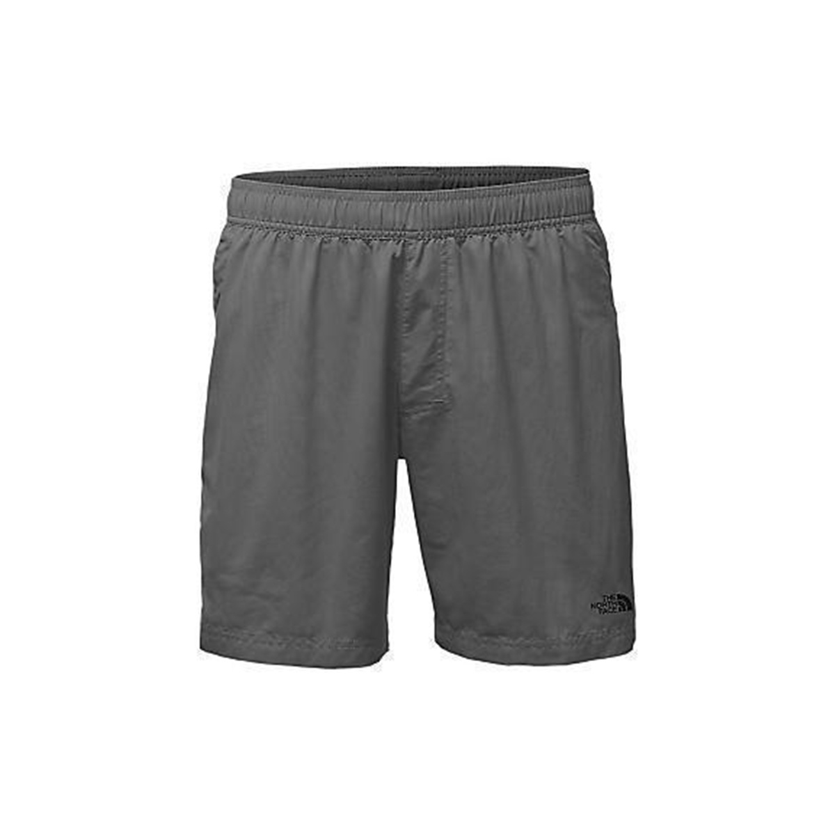 The North Face Men's  Class V Pull On Trunk-Regular